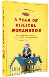 A Year Biblical Womanhood-med-white