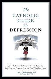 Catholic_Guide_to_Depression