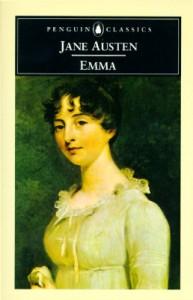 Emma-Austen-Jane-9780140430103