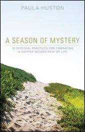 a-season-of-mystery-book
