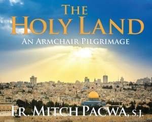 HOLY-LAND-BOOK-full