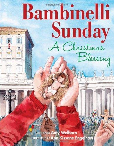 Books For Kids Reading Catholic