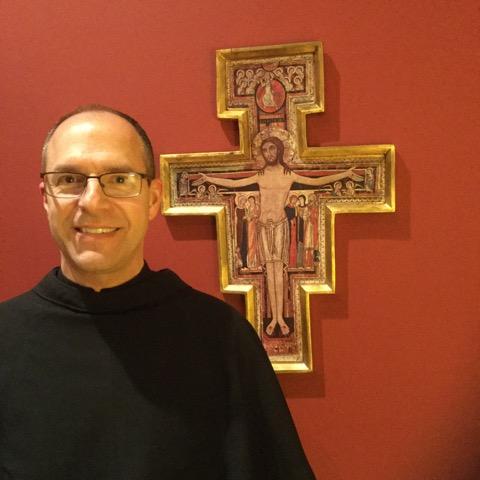 reader catholic single men Catholicpeoplemeetcom is the premier online catholic dating service catholic singles are online now in our large online catholic dating community.